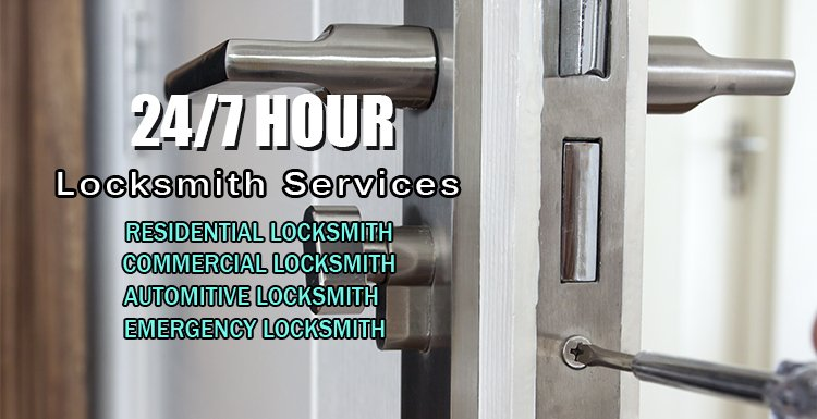East Granby CT Locksmith Store East Granby, CT 860-316-4517